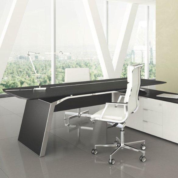 italian_furniture