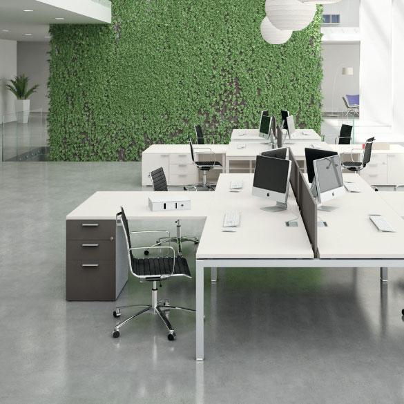 office_desks
