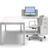 Modern Italian Office Desk