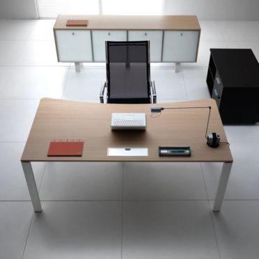 Individual Operator Desk