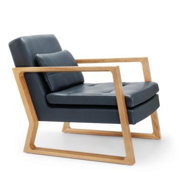 Reception Armchair