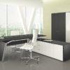 Stunning Italian Executive Desk