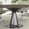 Italian Meeting Table