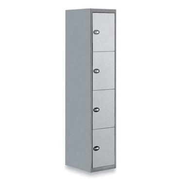 Italian Design Lockers