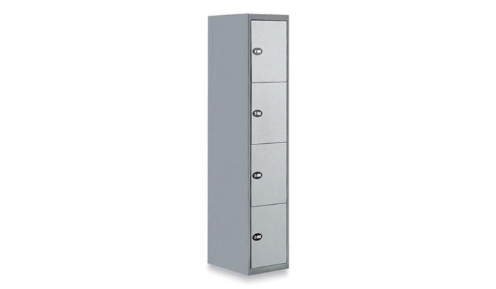 Primeli Italian Design Lockers