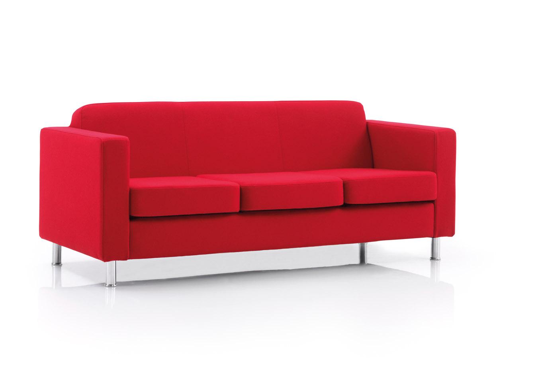 ritz funky reception sofa