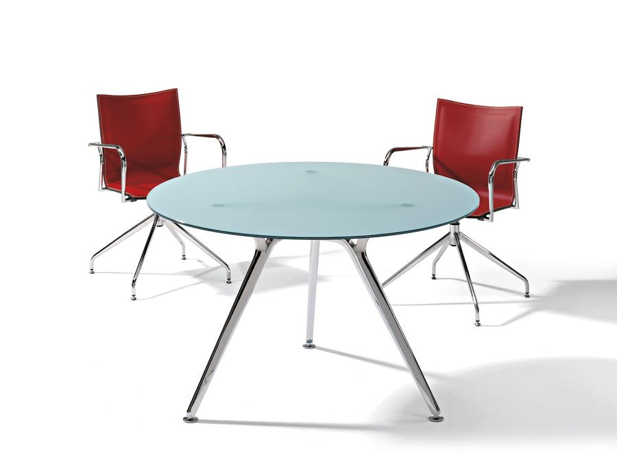 Brilliant Ark Meeting Table Range Download Free Architecture Designs Viewormadebymaigaardcom