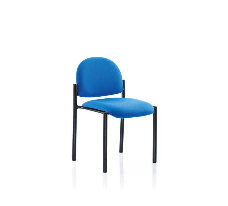 Chalken Heavy Duty School Chair