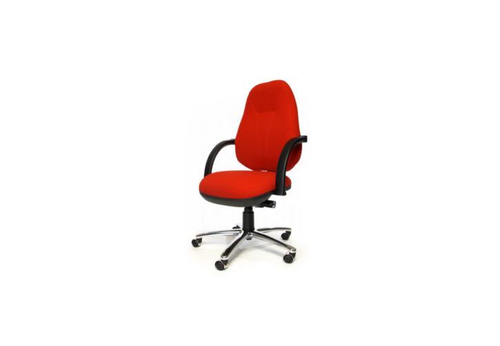 Ergopod Ergonomic Task Chair