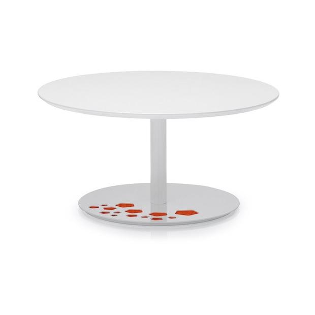 Galaxy Breakout Coffee Table
