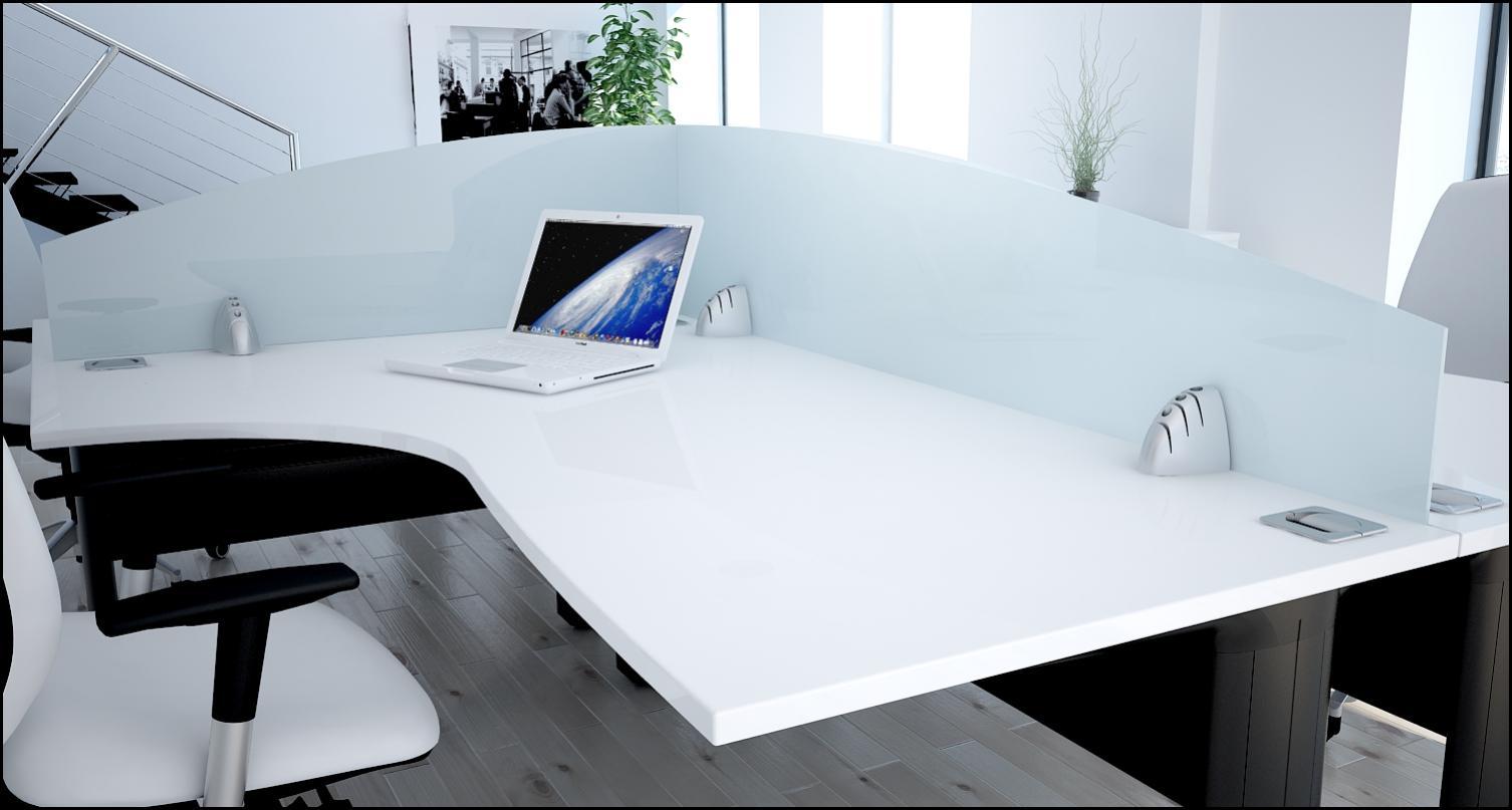 Kassina Stylish Cluster Desk Tag Office