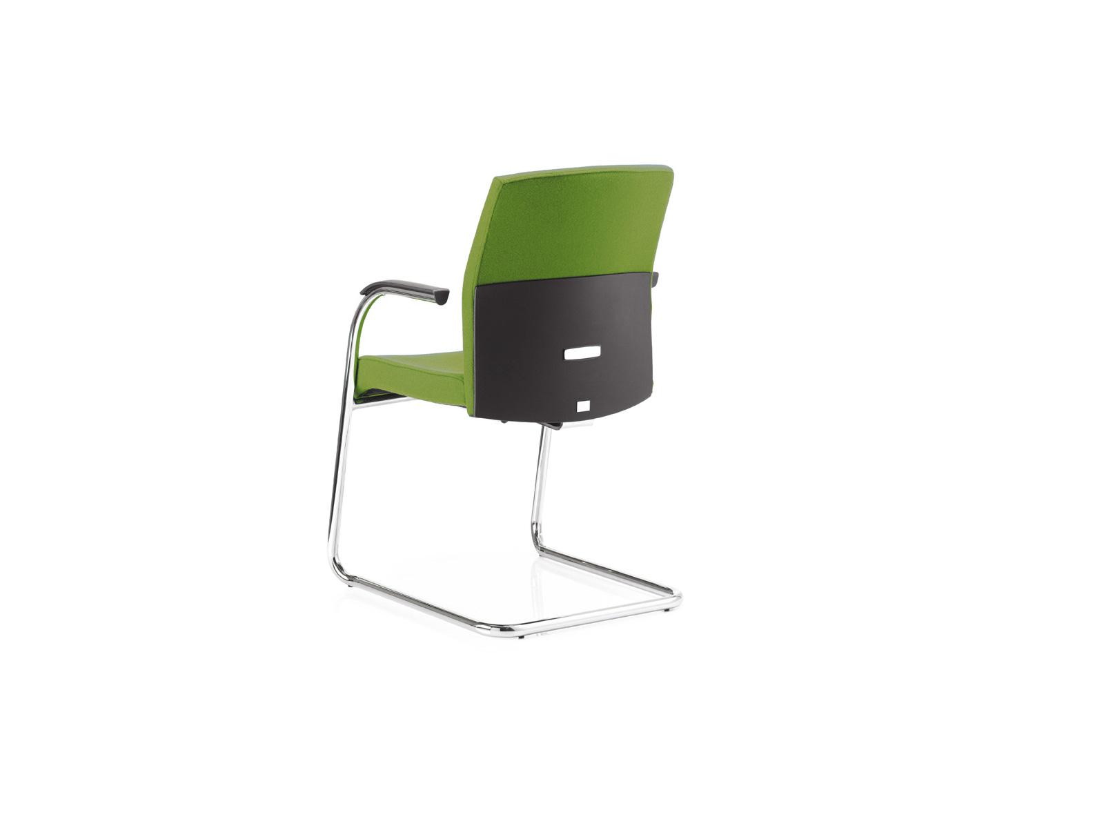 Klass fice Task Chair