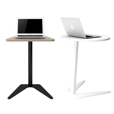 Laptop Tables