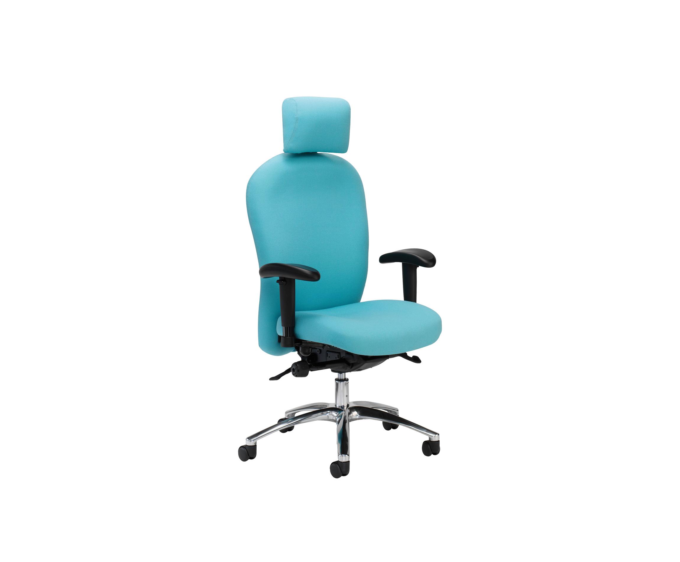Posturemax – Ergonomic fice Chair