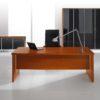 High End Italian Executive Desk