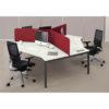 Call Centre Desk Cluster