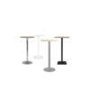 Bar Table Range