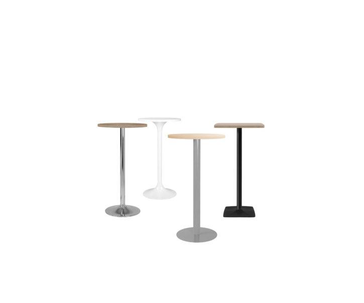 Topeka Bar Table Range