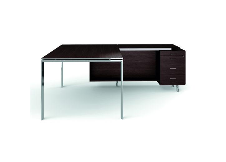 Cool Zenon Italian Executive Office Desk Home Interior And Landscaping Ologienasavecom