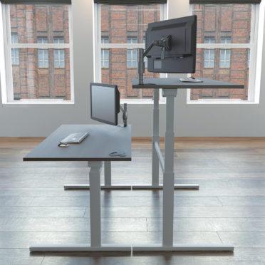 Rise_Motor_Driven_Rectangular_Desk