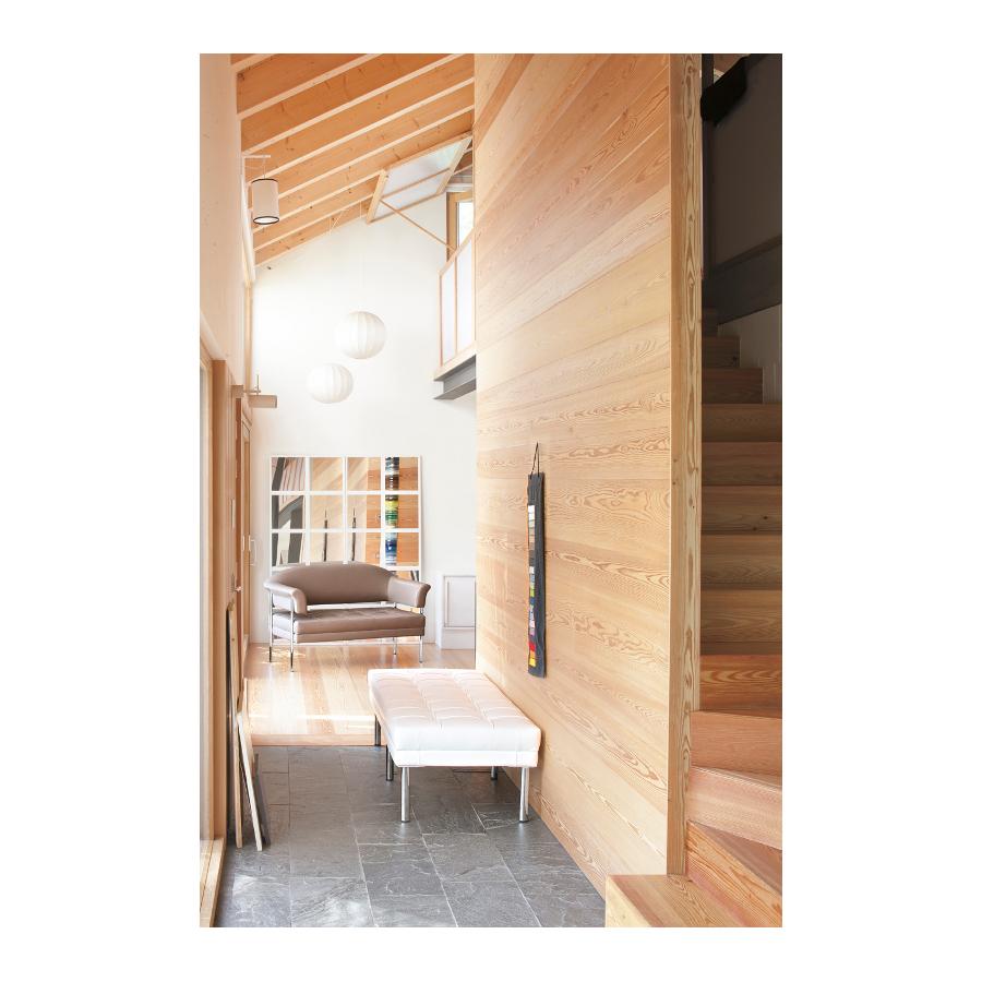 Modern Reception Seating Contemporary Range Reception
