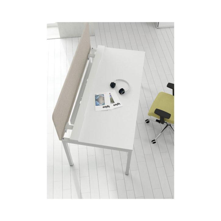 Nova Flip Top Desk