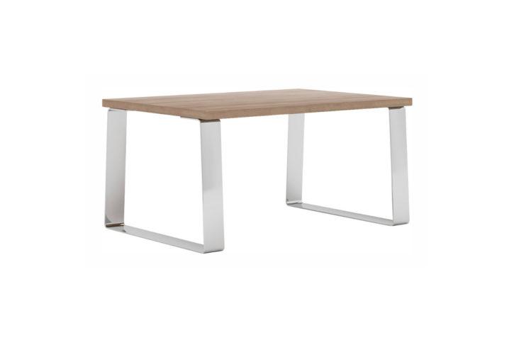 Ella Rectangular Coffee Table