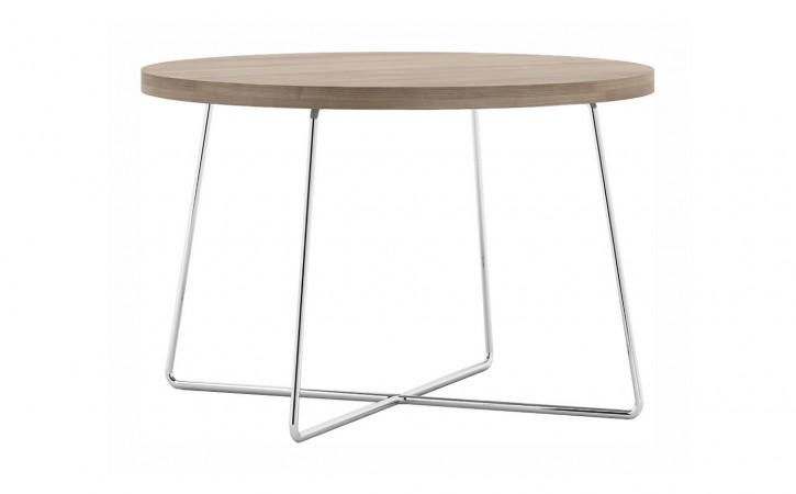 Escape_Circular_Coffee_Table