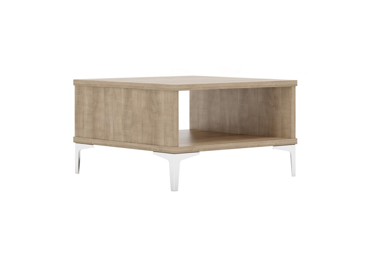 Large Rectangular Coffee Table