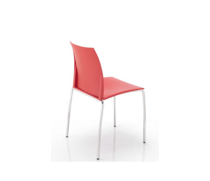 Adapt Versatile Chair Back