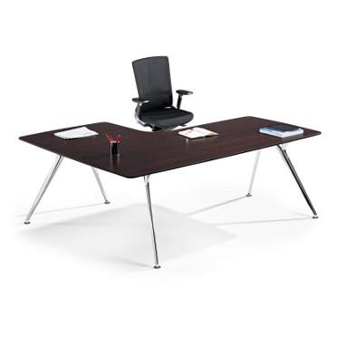 Individual Office Desks
