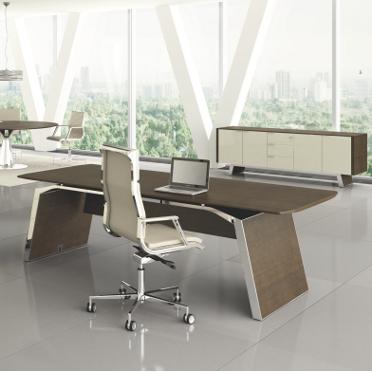 Italian Executive Desks
