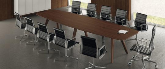 Italian Design Office furniture