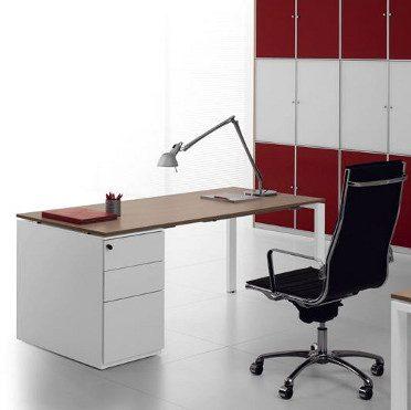 Italian Operational Desks