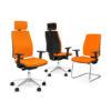 Managers Seating Range