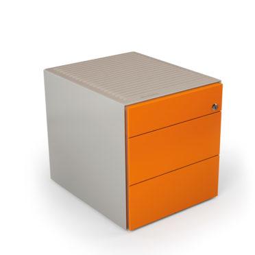 Functional Pedestal