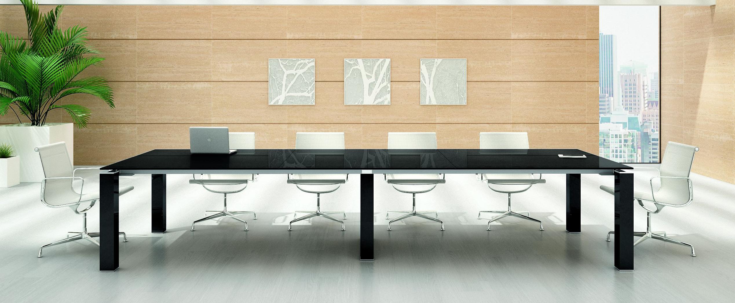 Funky Boardroom Tables Colorkey Boardoom