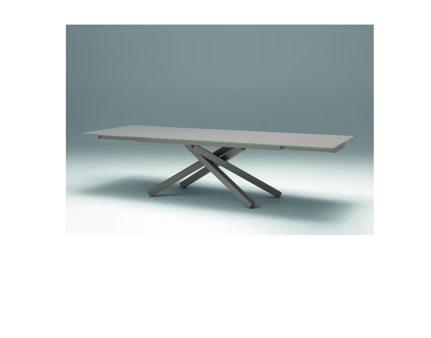 Extendable Boardroom Table Extendable Boardroom Table  : Pechino Smart Extendable Boardroom Table from diydesign.org size 1400 x 1100 jpeg 2138kB