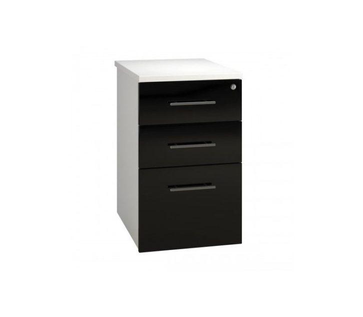 aura-3-door-high-gloss-pedestal-black