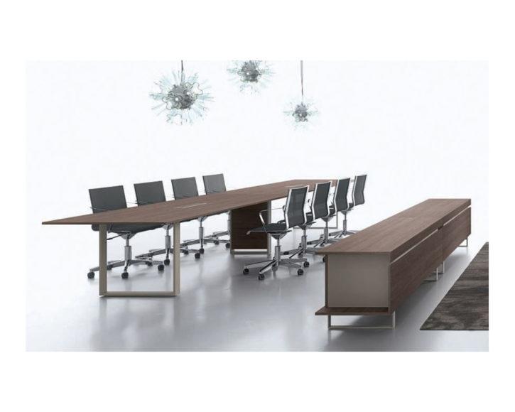 nucleus-boardroom-suite