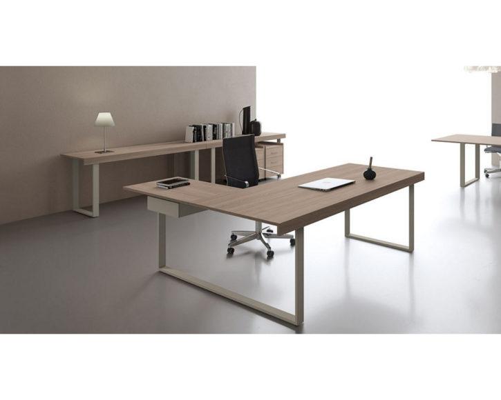 nucleus-contemporary-executive-desk