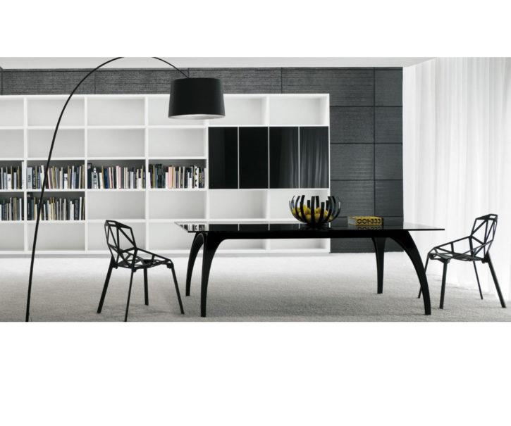 pioneer-glass-boardroom-or-meeting-table