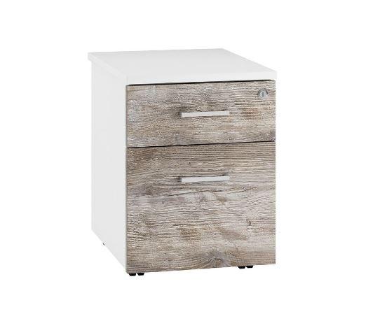 metro-platinum-oak-2-drawer-pedestal
