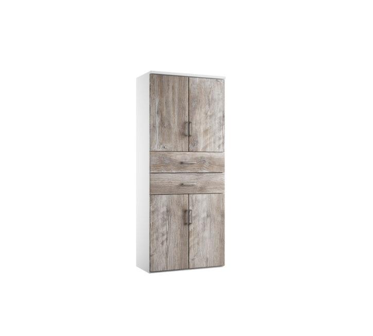 metro-platinum-oak-combination-cupboard