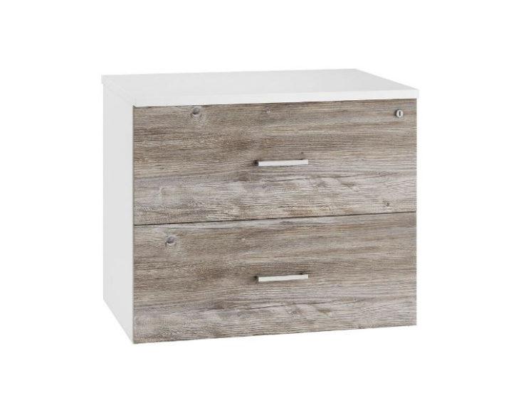 metro-platinum-oak-design-side-filer
