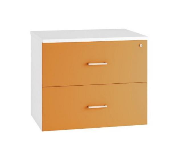 motley-orange-side-filing-unit