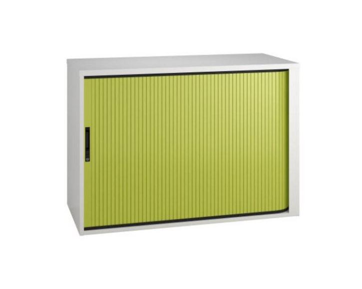 motley-small-green-tambour-unit