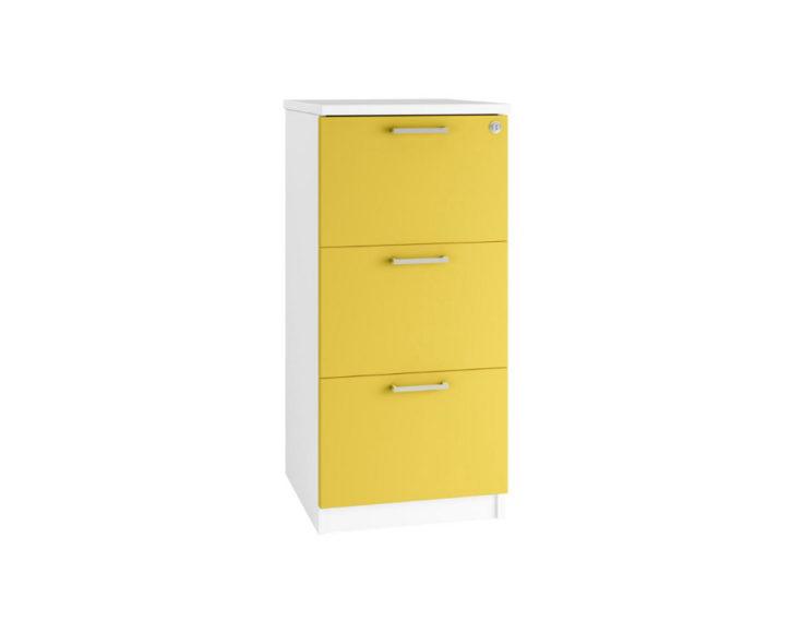 motley-yellow-3-drawer-filing-unit