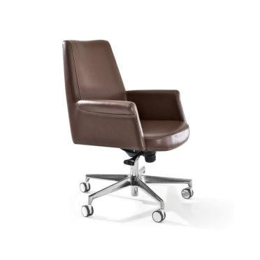 Italian Executive Chair