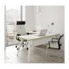 Smart Office 'A' Frame Desk